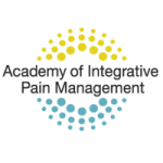 Academy of Integrative Pain Management