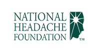 Robert Schulman earned the Certificate of Added Qualification from the National Headache Foundation