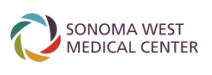 Robert Schulman is on the Medical Staff of Sonoma West Medical Center in Sebastopol, CA